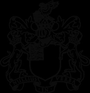 Newton International Fellowships | Royal Society