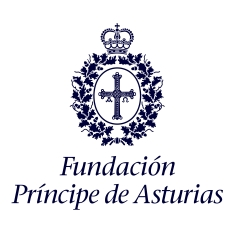 Prince of Asturias Foundation