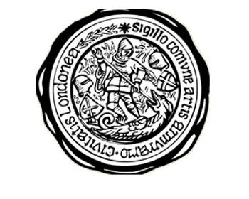 Armourers & Brasiers' Company Prize Committee