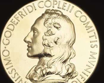 gold collectors coin