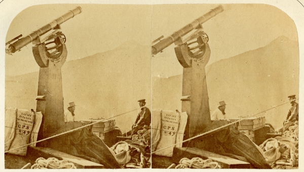 Photo-stereograph 5,