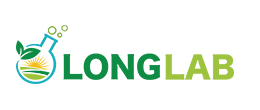 Long Lab logo