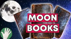 Investigate how 17th century scientists proposed we should travel to the Moon...