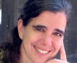 Professor Gabrielle Nevitt, University of California, Davis, USA