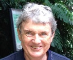Professor Nicholas Strausfeld FRS, University of Arizona, USA