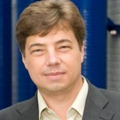 Professor Anatoly Zayats, King's College London, UK