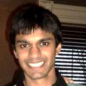 Mr Anish Mitra, Washington University, USA