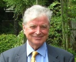 Professor Robert Turner, Max Planck Institute for Human Cognitive and Brain Sciences, Germany