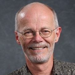 Professor John W. Taylor, University of California, Berkeley, USA