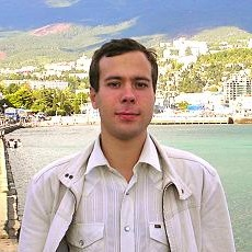 Dr Alexey Gotsman, IMDEA Software Institute, Spain
