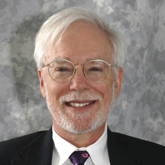 Professor J Strother Moore, University of Texas at Austin, USA