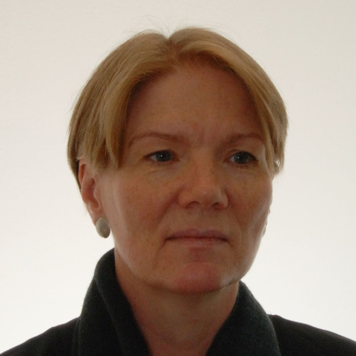 Dr Ingrid Mann, Umeå University and EISCAT Scientific Association, Sweden