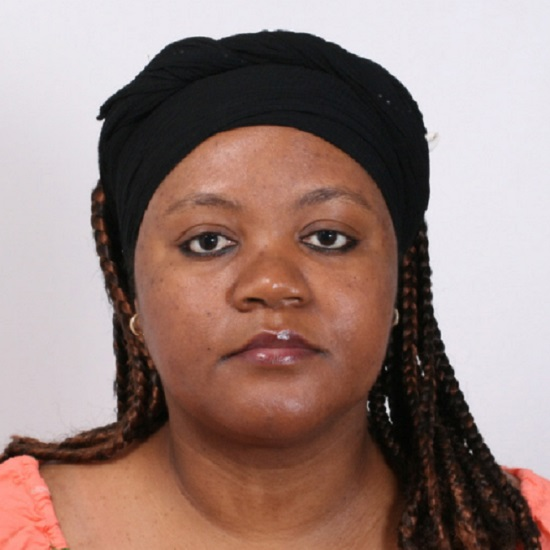 Dr Amina Abubakar, KEMRI/Wellcome Trust Research Programme, Kilifi and Pwani University, Kenya