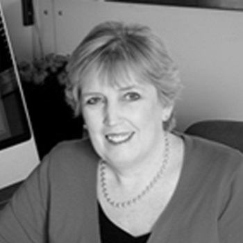 Professor Margaret Brimble, University of Auckland, New Zealand