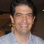 Dr Ofer Levy, Boston Children's Hospital and Harvard Medical School, USA