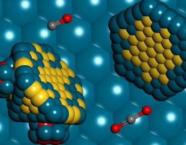 catalytic-nano-particles