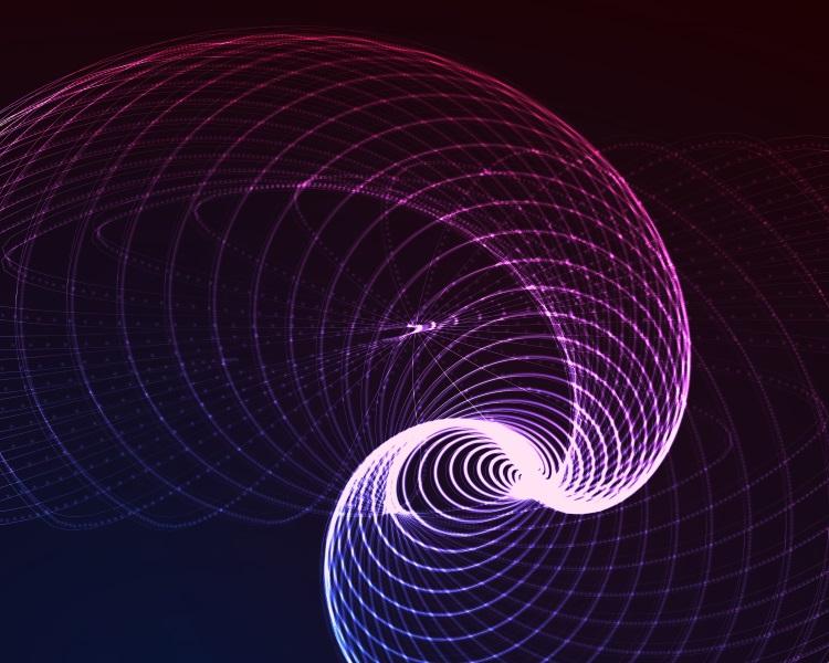 Mathematics For The Modern Economy Royal Society