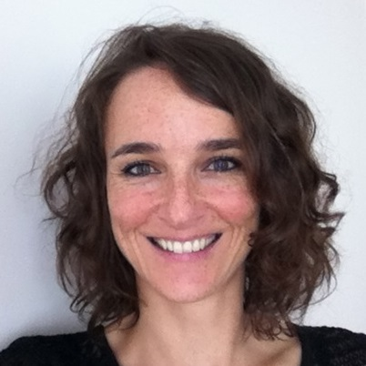 Dr Camille Ferdenzi, Lyon Neuroscience Research Centre, CNRS, France