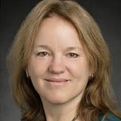 Professor Tandy Warnow, University of Illinois, USA