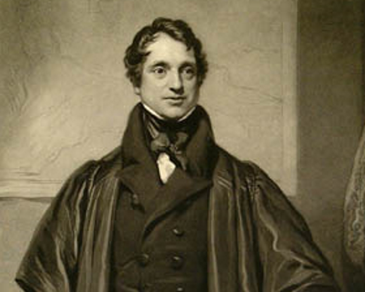 Adam Sedgwick's Lakeland and Kendal Legacy