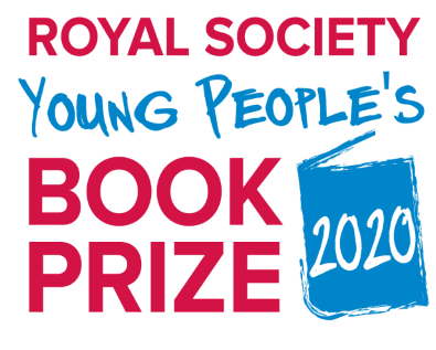 Young People's Book Prize 2017