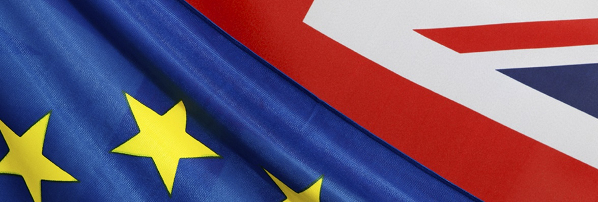 UK research and the European Union