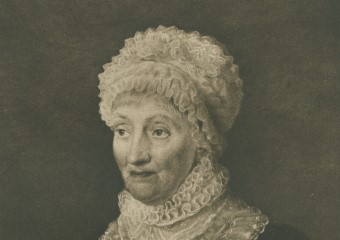 Most influential women in British science history | Royal