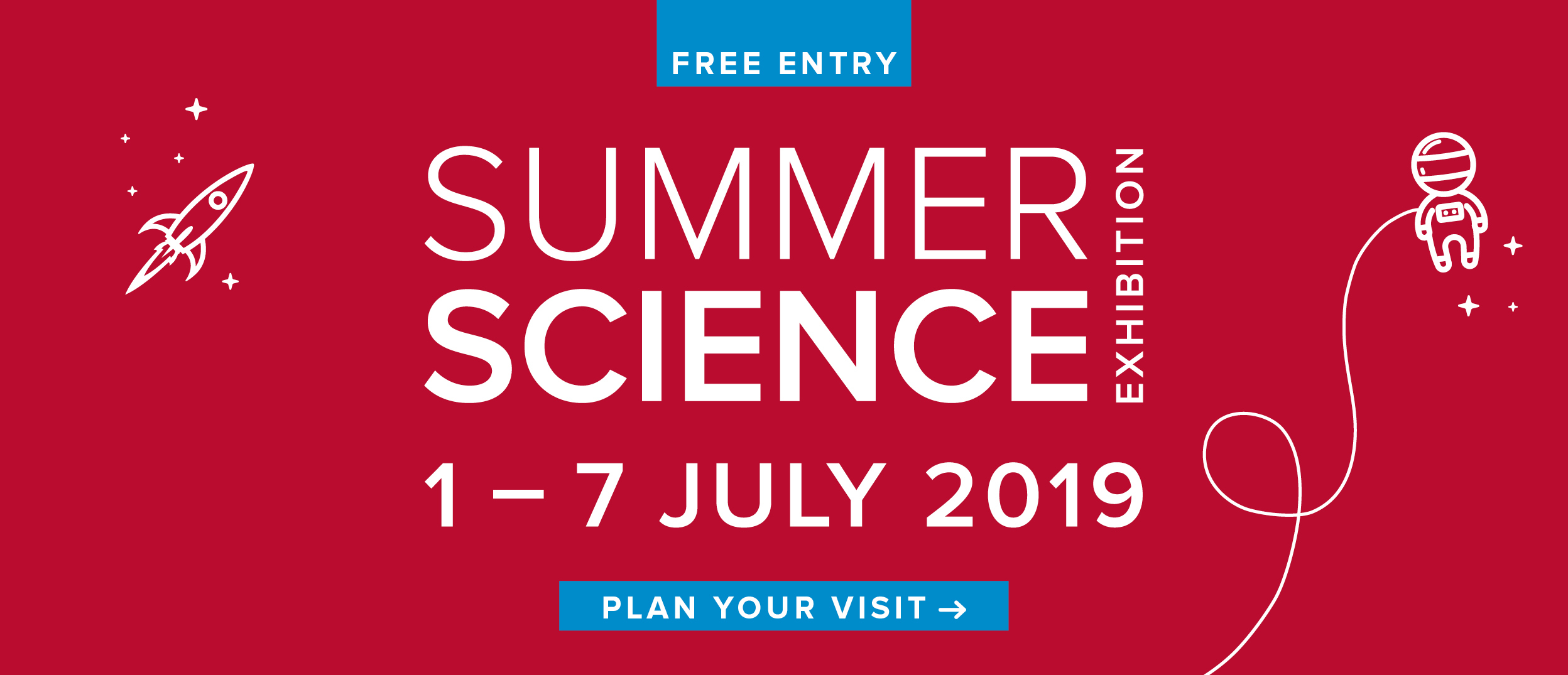 IMG SUMMER SCIENCE
