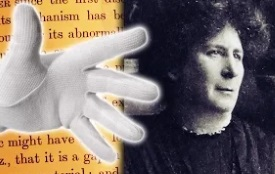 Hertha Ayrton and the road to female fellowship at The Royal Society.