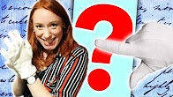 Mathematician Hannah Fry takes a lucky dip into the Society's vaults.