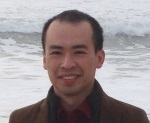 Dr Zhixin Liu, University of Southampton, UK