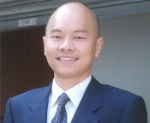 Dr Kai Shi, University College London, UK