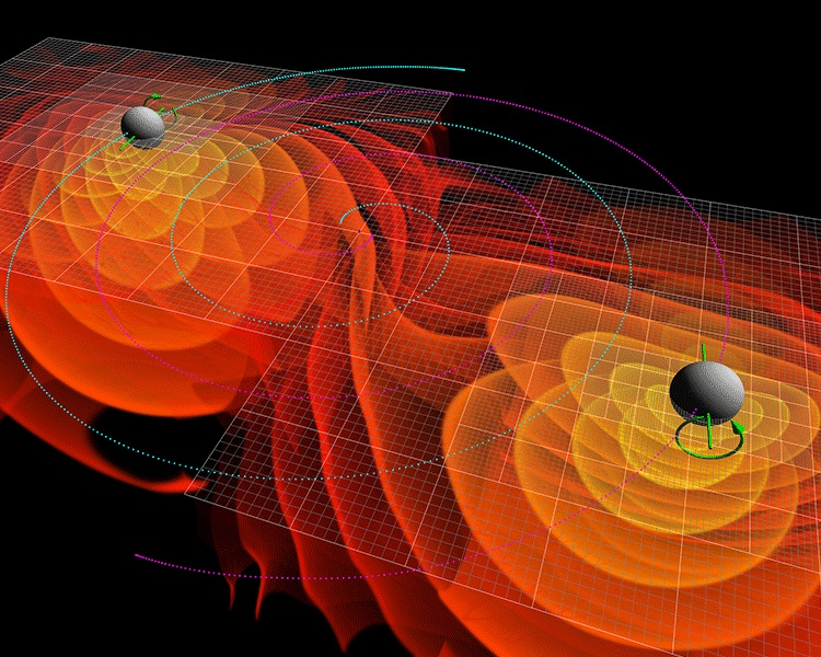 Gravitational waves: What next?