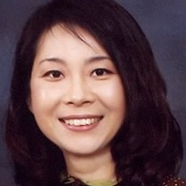 Dr Hey-Kyoung Lee, Johns Hopkins University, USA