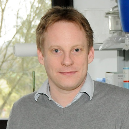 Dr Tobias Rose, Max Plank Institute for Neurobiology, Germany
