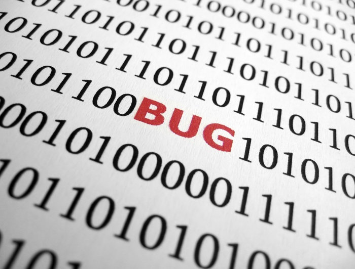 Verification is used to find bugs, and  to describe and prove properties of industrial software