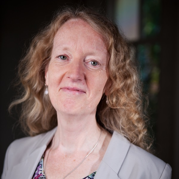 Professor Joanna Haigh CBE FRS, Imperial College London, UK