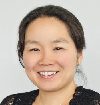 Yukiko Yamashita Net Worth