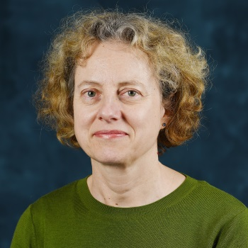 Professor Elizabeth Fisher, UCL Institute of Neurology, UK