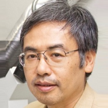 Professor Takaomi Saido , RIKEN Brain Science Institute, Japan
