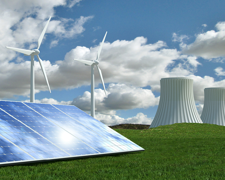 solar-wind-nuclear-power
