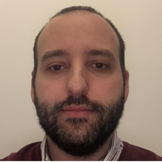 Dr Gonzalo Vallejo Fernandez, University of York