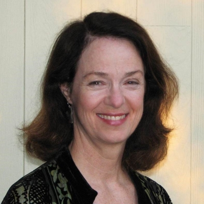 Professor Patricia Fryer