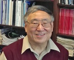 Professor Gee-Kung Chang, Georgia Institute of Technology