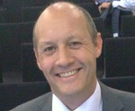 Professor Andrew Lord