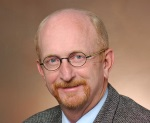 Professor V. Michael Holers MD