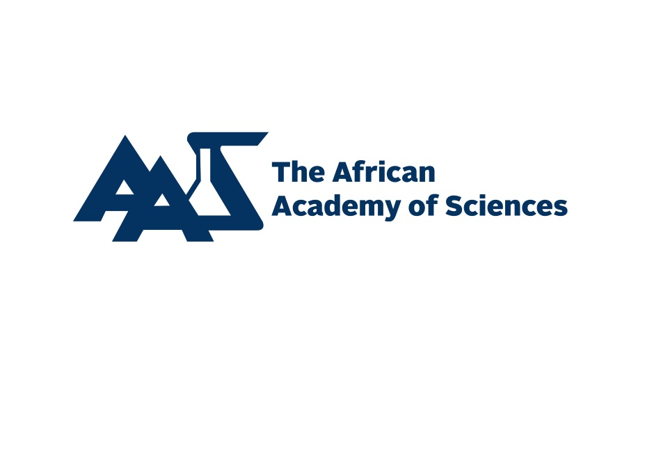 Logo of The African Academy of Sciences