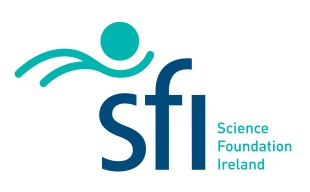 Science Foundation Ireland