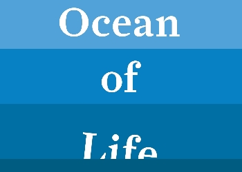 Ocean of Life by Callum Roberts