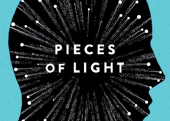 Pieces of Light by Charles Fernyhough